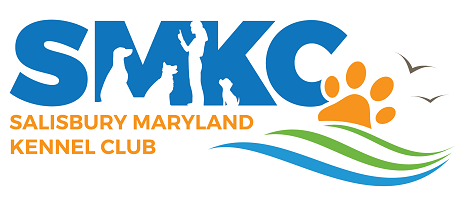 Salisbury Maryland Kennel Club